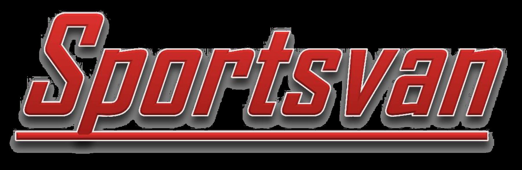 Sportsvan
